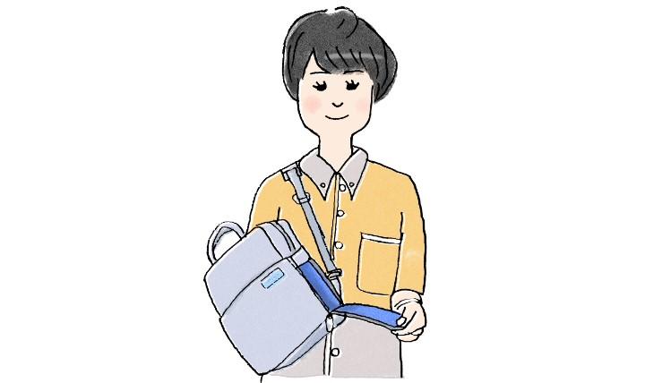 """【連載】これがわたしの""""推し雑貨""""! その3"""
