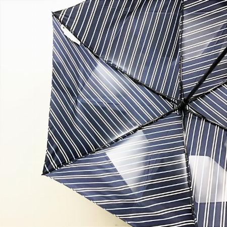 3秒でたためる傘「URAWAZA(ウラワザ)」