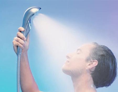 ReFa(リファ) シャワーヘッド