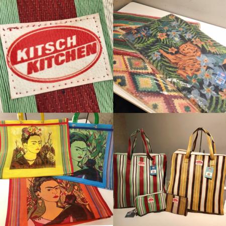 KITSCH KITCHEN(キッチュキッチン)