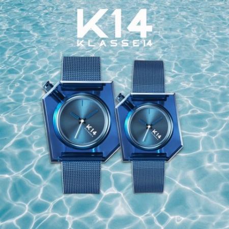 KLASSE14【K14】フェア開催中!