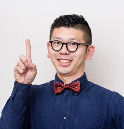 飯田雄太氏がおくるフライパンの世界