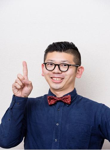 飯田結太氏が熱く語るフライパンの世界