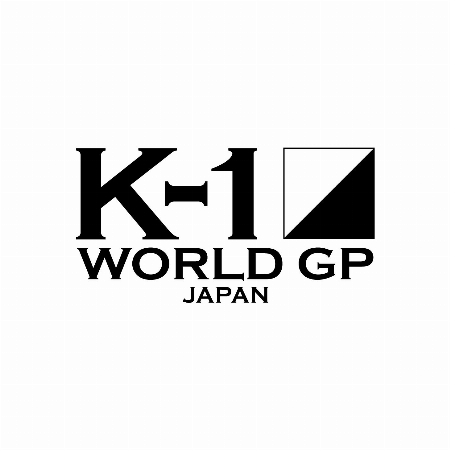 K-1 OFFICIAL POP UP STORE