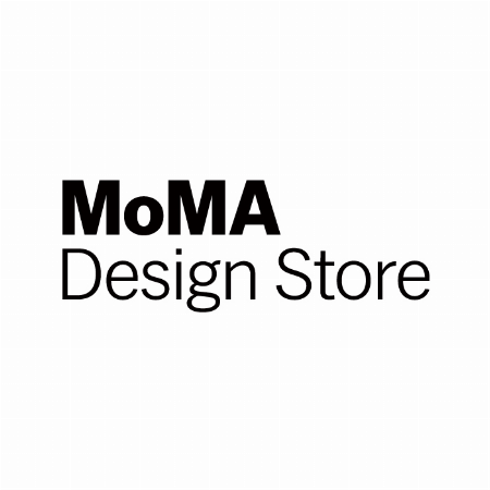 MoMAデザインストア 心斎橋 オープン