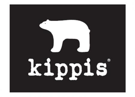 kippis(キッピス)ポップアップショップ