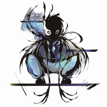 【予告】yUneshi 即興アート
