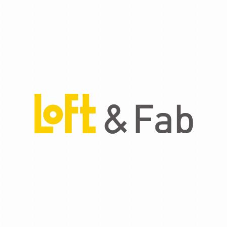 LOFT&Fab 受付時間のお知らせ