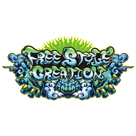 FREE STYLE CREATION POP UP SHOP