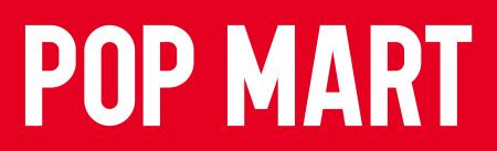 POP MART @ 渋谷ロフト