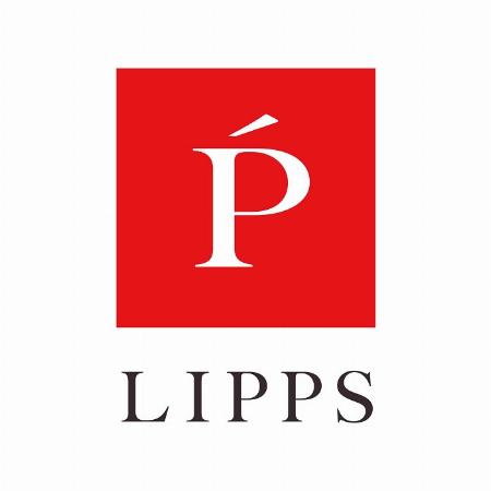 「LIPPS(リップス)」
