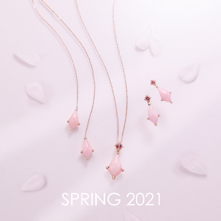 ❀Spring Collection❀