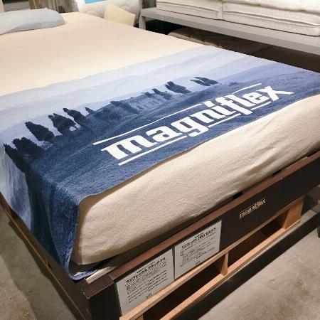 ベッドセットキャンペーン